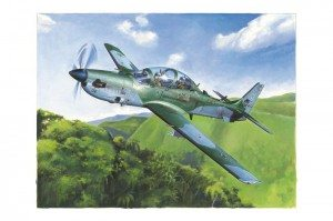 super-tucano-emb314-1-48-hobby-boss-aircraft-model-kit-9581727